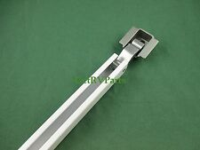 A&E Dometic | 3309974024B | RV Awning Extral Tall Rafter Arm Polar White