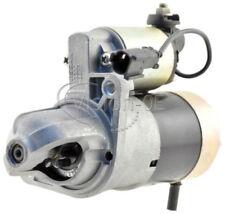 Starter Motor-Std Trans Vision OE 17478 Reman fits 93-94 Nissan Altima 2.4L-L4