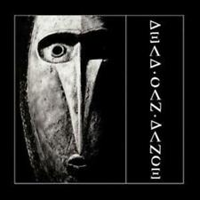 Dead Can Dance : Dead Can Dance CD (2008) ***NEW***