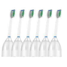VeniCare Toothbrush Heads For Philips Sonicare E series Essence Advance Elite