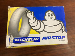 Michelin Airstop Tube 092-318-0 Aviation