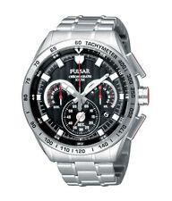 Elegante Quarz - (Batterie) Armbanduhren mit Chronograph