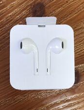 Apple Lightning Original Headphones for iPhone 11 Pro Max, XS Max, X, XR, 8 plus