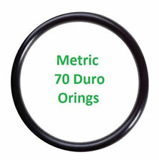 Metric Buna  O-rings 24 x 3mm  Price for 10 pcs