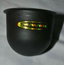 MAVER POLE SCUP ( BAIT CUP )