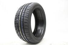 1 New Pirelli P Zero  - 255/40r18 Tires 40r 18 255 40 18