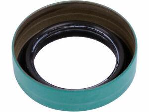 For 2007-2010 Pontiac G5 Auto Trans Output Shaft Seal 64144PT 2008 2009