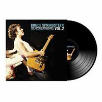 Springsteen Bruce - The Gap Year Broadcast [VINYL]