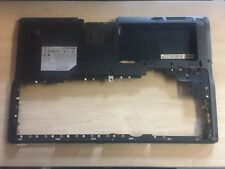 MSI CX705 MX SERIES GENUINE LOWER BOTTOM BASE CHASSIS 731D212Y31