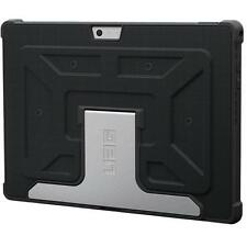 Urban Armor Gear (UAG) Microsoft Surface Pro 3 Military Spec Case w/stand Cover