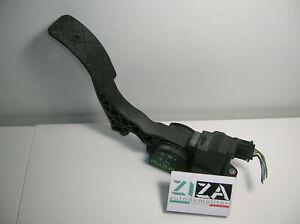 Pedale Acceleratore Elettronico Seat Ibiza 1.4 TDI 2005 0281002378 6Q1721503