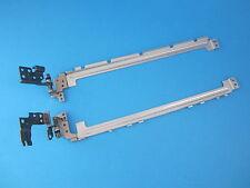 Charnières hinge pour IBM Lenovo e530 e535 e530c LCD Hinges Bracket set L + r