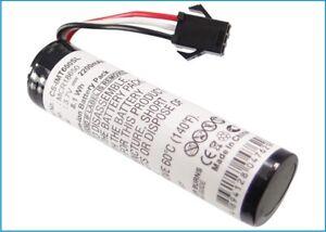 Speaker Battery for Altec Lansing IM600 inMotion iMT520 IMT620 Classic IMT702