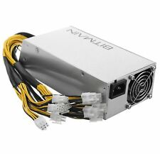 Bitmain Antminer A3 Blake(2b) Algorithm Siacoin 815GH/s w/POWER IN HAND NEW