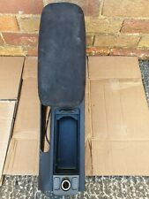 HONDA CIVIC MK8  ARM REST with USB/ aux /power outlet+wires 06-11