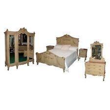 french antique beds u0026 bedroom sets