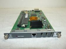 Avaya S8300 ICC/LSP C V2 Media Server Module No Hard Drive