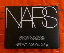 NARS Bronzing Powder - Laguna 3157 - cute mini size - 2.5g - brand new in box