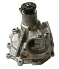Water Pump(Standard) fits 1994-1999 Mercedes-Benz S420 S500 SL500  GATES