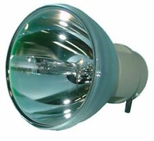 REPLACEMENT BULB FOR ACER EC.J6400.001 BULB BULB ONLY