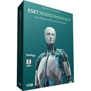 Internet Security V13 2021 & Relaunch ESET NOD32 Antivirus 4