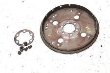Jeep Wrangler TJ 4.0L Flywheel Flex Plate 32RH Auto Transmission 97-02