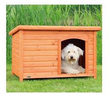 Trixie Large Dog Club House