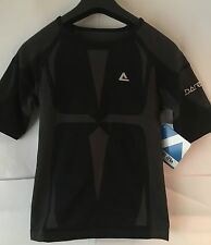 DARE 2B MENS  BODY ZONED BASE LAYER SIZE L/XL BUY 2 FOR 15.99