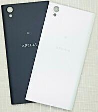 BATTERIA ORIGINALE SONY PORTA Indietro Posteriore Coperchio con chip NFC per SONY Xperia L1