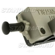 Brake Light Switch Standard SLS-237
