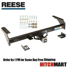 CLASS 3 TRAILER HITCH FOR 88-94 D21, 1995-1997 NISSAN PICKUP, 1998-2004 FRONTIER