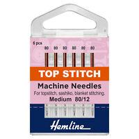 Thread Spools for K9C6 60pcs//set Mixed Colors Sewing Thread Set Metal Bobbins
