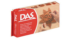 """Das """"Partido de precio Oferta"""" - de terracota de aire de secado de modelado de arcilla 1000gram Pack 2"""
