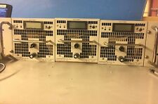 Transistor devices inc. Power supply *D5027*