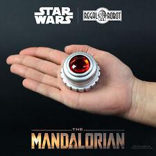 Regal Robot Star Wars The Mandalorian Grav Charge Fridge Magnet In Stock