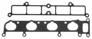NEW Victor Reinz Intake Manifold Gasket Set MS16149C Chrysler 2.4 i4 1995-2000
