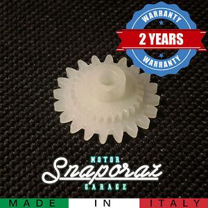 20x29 tooth odometer gear for Porsche 911, 928, 944, Ford, Bentley, Rolls-Royce