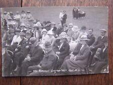 Social History People Schools Parades Nawton Helmsley