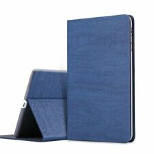 For Apple iPad Air2 Mini4 Case Ultra Slim PU Leather Shockproof Auto Cover Shell