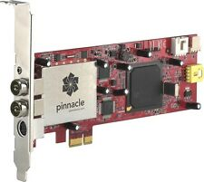 Pinnacle Systems PCTV Dual Hybrid Pro 3010ix 2 x DVBT