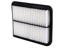 Ryco Air Filter A1575