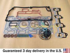 JCB BACKHOE - TOP GASKET KIT FOR JCB 444 TURBO ENGINE (PART NO. 320/09297)