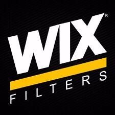 Engine Oil Filter Wix 51356