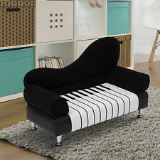 divani e poltroncine per bambini | ebay - Divano Letto Per I Bambini