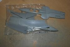 AIRFIX 1:48 TORNADO GR1/A FUSELAGE AND WINGS  ONLY