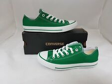 Converse All Star Chuck Taylor , Chucks , Damen , Herren , HI , OX