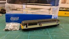 Dapol 2D-004-004 Class 56 Triple Grey Coal Sector 56016 DCC Ready Lot1