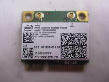 WLAN Karte Wifi Card Wireless 11230BNHMW 631956-001 für HP PAVILION DV6-6176sa