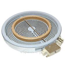 FLAVEL Genuine Oven Cooker Ceramic Hotplate Element 6136001040 6235 230mm 2200w