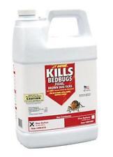 Jt Eaton 204-O1G Insecticide Spray for Bedbugs, 1 Gallon